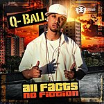 Q Ball All Facts No Fiction