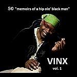 Vinx 50, Vol. 1