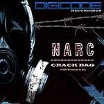 Rico Narc