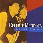 Celeste Mendoza Celeste Mendoza. La Reina Del Guaguancó