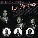 Los Panchos Un L.P. Con Historia - Los Panchos