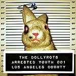 The Dollyrots Arrested Youth