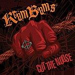 Krum Bums Cut The Noose