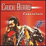 Chuck Berry Chuck Berry: Essentials