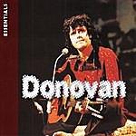 Donovan Donovan: Essentials