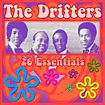 The Drifters The Drifters: 26 Essentials