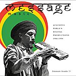 Augustus Pablo Message Music: Augustus Pablo's Digital Productions 1986-1994