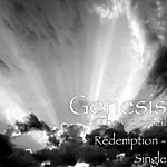 Genesis The Celestial Redemption - Single