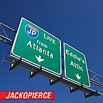 Jackopierce Live From Atlanta