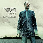 Youssou N'Dour Dakar - Kingston