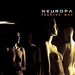 Neuropa Fashion War