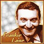 Frankie Laine Frankie Laine
