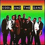 Kool & The Gang Kool & The Gang