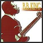 B.B. King B.B. King