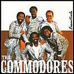 The Commodores The Commodores: Essentials