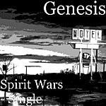 Genesis Spirit Wars - Single