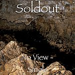 Sold Out No View - Single