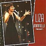 Liza Minnelli The Act (Original Cast Recording)