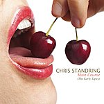 Chris Standring Main Course (The Early Tapes)