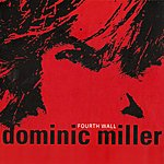 Dominic Miller Fourth Wall