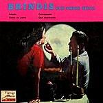 Chelo Silva Vintage México No. 180 - Ep: Brindis Con Chelo Silva