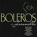 Julio Jaramillo Boleros De Jaramillo