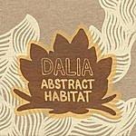 Dalia Abstract Habitat