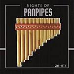 Inishkea Nights Of Panpipes: 36 Hits