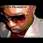 Eddie Howard I Dreamed Of U