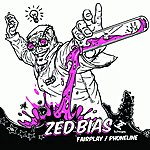 Zed Bias Fairplay / Phoneline