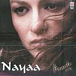 Anaida Nayaa