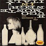 Hugo Montenegro Hugo Montenegro In Italy: Rarity Music Pop, Vol. 162
