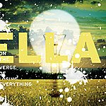 Ella On The Verge Of Losing Everything