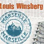 Louis Winsberg Marseille Marseille