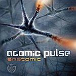 Atomic Pulse Anatomic