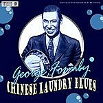 George Formby Chinese Laundry Blues