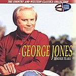 George Jones Developing My Pictures
