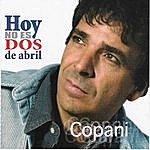Ignacio Copani Hoy No Es Dos De Abril