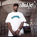 Koolade Beautiful (Feat. Masta Ace)