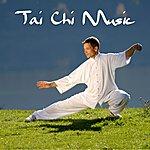 Tai Chi Tai Chi Music