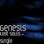 Genesis Lost Souls - Single