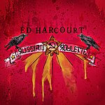 Ed Harcourt Russian Roulette (Itunes Exclusive)