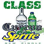 Class Cuervo & Sprite - Single