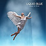 Liquid Blue Peace Of Mind - Ambient Music, Liquid Music And Ambient Sounds For Relaxation Meditation, Spa, Massage And Yoga