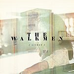 The Walkmen Lisbon