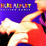 Herb Alpert Passion Dance