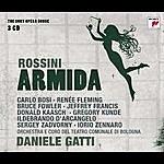 Renée Fleming Rossini: Armida - The Sony Opera House