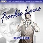 Frankie Laine Frankie Laine Volume Two