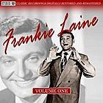 Frankie Laine Frankie Laine Volume One