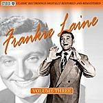 Frankie Laine Frankie Laine Volume Three